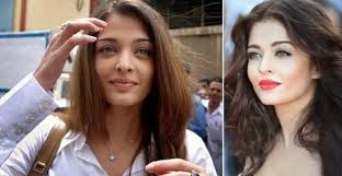 bollywood celebs snapped without makeup 1 32 photos