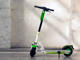 Image result for lime scooters adelaide