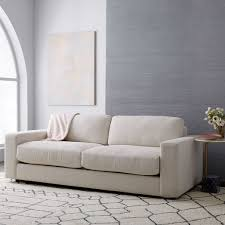 who makes west elm furniture. urban sofa 845 who makes west elm furniture