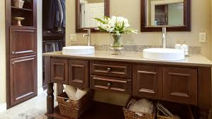 bathroom remodeling wilmington nc. Bathroom Remodeling Greensboro Nc Remarkable On Within Blog Revolution Fine Kitchens And Baths 11 Wilmington