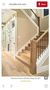 light colored wood floors light colored hardwood inspirational light wood floors unique area rugs for hardwood