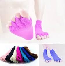 Wholesale Women Massage Socks NZ