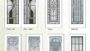 exterior door parts. full size of door:amazing home door exterior amazing wood front entry with twin parts