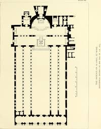 file an essay on the history of english church architecture prior file an essay on the history of english church architecture prior to the separation of