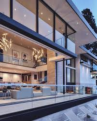 Small Picture Best 25 Luxury homes interior ideas on Pinterest Luxury homes