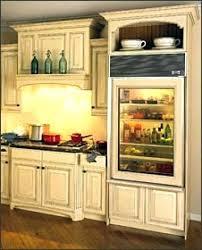 see through refrigerator. See Through Door Refrigerator Fridge Mini