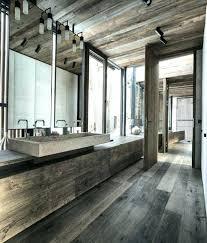 modern rustic bathroom design. Rustic Contemporary Bathroom Modern  Ideas Tags Design O