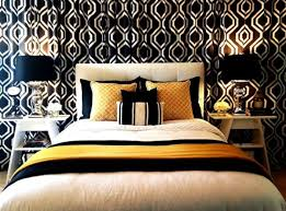cosy gold and black bedrooms awesome bedroom remodeling ideas awesome bedrooms black