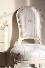 74 Best Shabby Chic Furniture Images On Pinterest Beautiful
