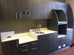 8 ft sterilization units 12 foot countertop laminate all ft laminate foot s prefab home depot pr 12 countertop