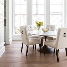 full size of chair restoration hardware outdoor dining table and chairs restoration hardware dining room