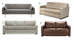 Small Picture Living Room Elegant Best Sleeper Sofa Small Prepare Awesome