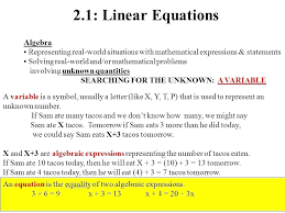 2 equation 2 unknown solver math 2 linear equations algebra representing real world situations with mathematical