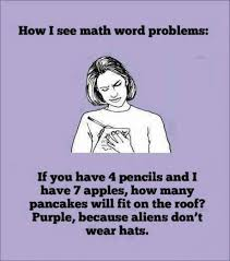 Best ideas about I Hate Math on Pinterest   Funny teenager