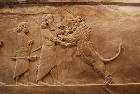 Mesopotamian Civilization Mesopotamia Ancient History Encyclopedia