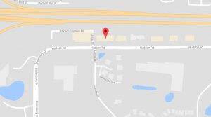 7700 hudson road suite 100 woodbury mn 55125