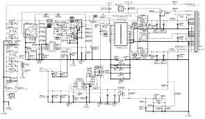 westinghouse tv schematic circuit diagram great installation of tv schematic diagram samsung bn44 schematic westinghouse schematics rh airspringsoftware com westinghouse tv schematic circuit diagram lg tv schematic