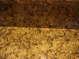 Venetian Gold Granite Kitchen Can We Talk About New Venetian Gold Granite Please