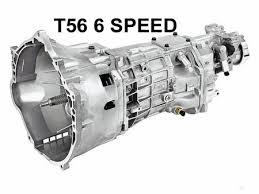 similiar borg warner t56 transmission keywords t56 manual transmission diagrams wiring diagram