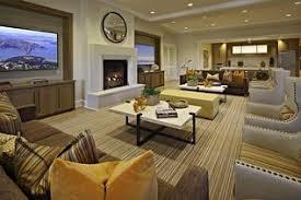 ... Interior Design: GAJ (Middle East) Gadwin Austin Johnson - Dubai.