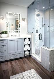 elegant gray and white bathroom tile g4216923 new bathroom tile ideas on popular full size of outstanding gray and white bathroom tile
