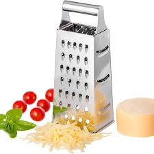 Newchic for Kitchen <b>Multifunctional</b> Vegetable Cutter <b>Stainless Steel</b> ...