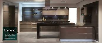 Modern German Kitchen Designs Kitchens Need To Be Of Such Sound Quality And How German