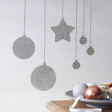 Wall Xmas Decorations Beautiful Christmas Decorations For Walls Ideas Home Design