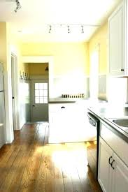 Image Ideas Pale Yellow Kitchen Walls With White Cabinets Light Yellow Walls Yellow Kitchen Walls Kitchen Color Scheme Obermairme Pale Yellow Kitchen Walls With White Cabinets Obermairme