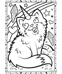 How To Make A Picture Into Coloring Page Turn Photo Pictures Pages