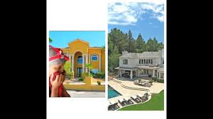 photos cool home. Youtuber Cj So Cool House Vs Dj Khaled 2017 Photos Home R