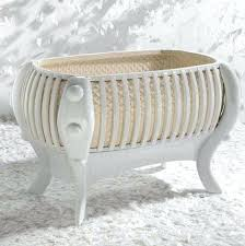 Unusual baby furniture Newborn Unique Baby Furniture Baby Sets New Standard For Luxury Baby Furniture Cots And Cribs Unusual Unique Baby Furniture Lesenfantsdebabel Unique Baby Furniture Baby Furniture Unique Baby Furniture Australia