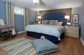 transitional master bedroom ideas. Modren Ideas Transitional Design In Master Bedroom Inside Ideas