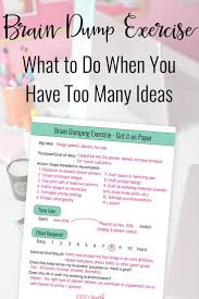 best ideas about businesses to start small 17 best ideas about businesses to start small business plan startup ideas and starting a business