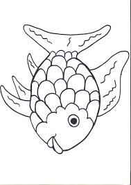 Small Picture Best 25 Coloring sheets for kids ideas on Pinterest Kids