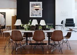 Small Picture 10 Best Vintage Modern Sydney Furniture Stores
