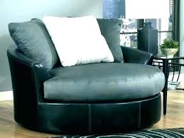 spinning sofa chairs round swivel chairs big round swivel chair big game swivel blind throughout famous