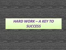 essay on hard work leads to success in hindi graduate entrance essay on hard work leads to success in hindi