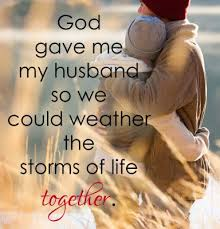 Husband Wife Quotes Delectable 48 Best Husband Quotes With Images