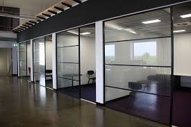 office glass windows. wholesale soundproof half glass office partition, view bolipai product details from jiangmen products co\u2026 windows t