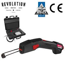 Portable Battery Powered Heater Bega Betex Iductor 1 Portable Handheld Induction Heater 230v In Case