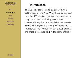 day trader resume job description a copier paper cheapest best the atlantic slave trade student slides banditee