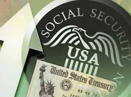 Image result for social security usa