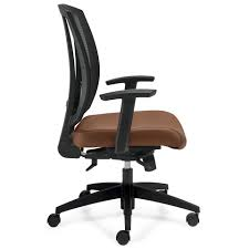 Office furniture and design concepts Wonderful 3101 Office Chair Office Furniture Design Concepts Shahsincom 3101 Office Chair Office Furniture Design Concepts Chair Design