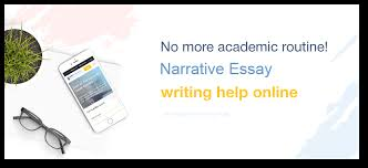 Tips On Writing A Narrative Essay Writing A Creative Narrative Essay Top Tips
