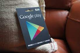 Maybe you would like to learn more about one of these? Cult Of Android Google Play Gift Cards Now On Sale In Austria Cult Of Android