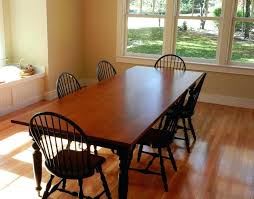 maple dining table and chairs full size of dining room set antique house colonial rock table