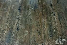 shaw classico plank reviews luxury vinyl plank flooring average cost to install reviews resilient flooring reviews