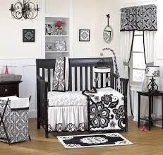 cocalo elsa crib bedding and decor