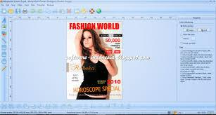 Ronyasoft Poster Designer Serial Ronyasoft Poster Designer 2 01 54 Full Serial Software Full